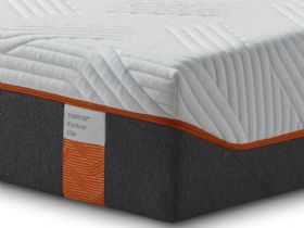 Tempur Contour Elite 3'0 Single Mattress