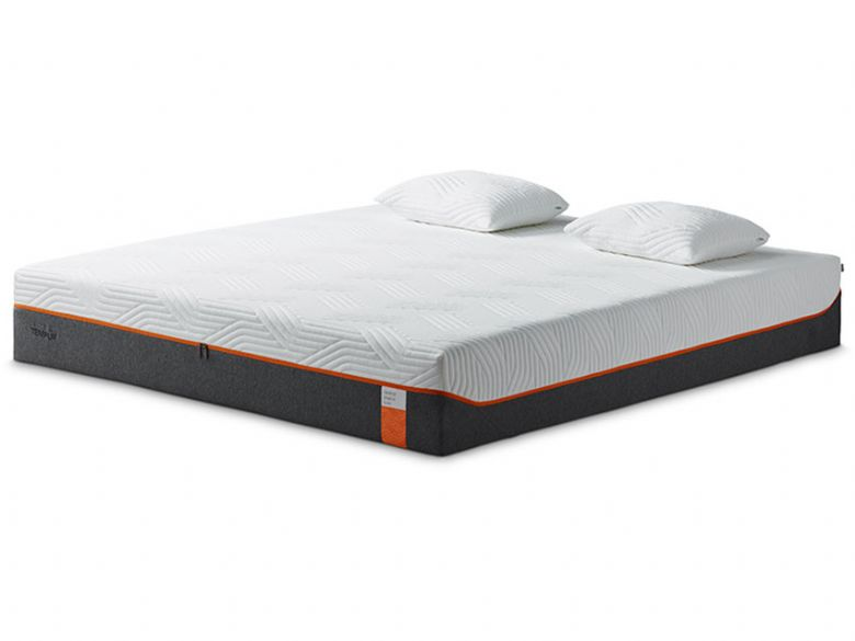Tempur Original Luxe Super King Mattress