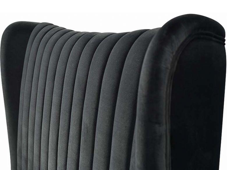 Pleasing Tempur Horton 60 Super King Ottoman Bed Short Links Chair Design For Home Short Linksinfo
