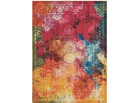 Celestial Sea Glass 180 x 119cm Rug