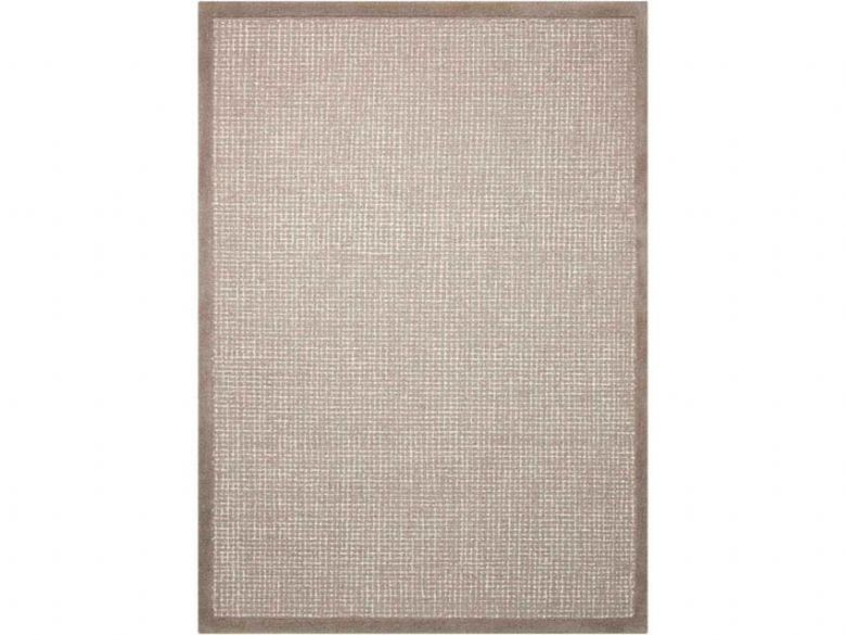 River Brook Rug