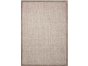 River Brook 226 x 157cm Rug