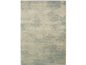 Pasha Mineral 226 x 160cm Rug