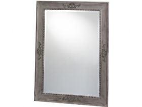 Alexandria Mirror 790 x 1100mm