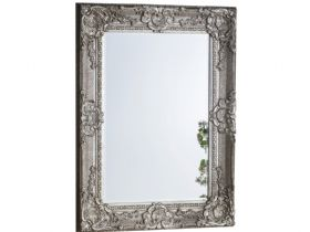 Harison Rectangle Mirror 99 x 10 x 129cm