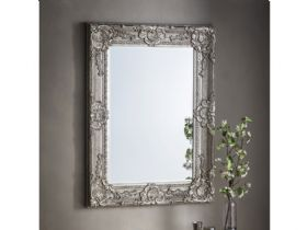 Harison Rectangle Mirror 990 x 100 x 1290mm
