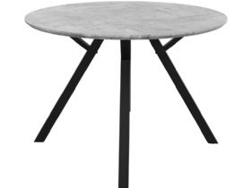 Zurich Round Dining Table