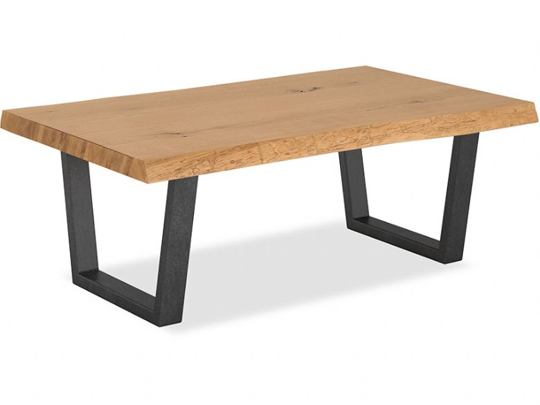 Gainsville Coffee Table
