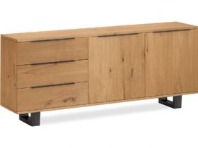 Gainsville Large Sideboard
