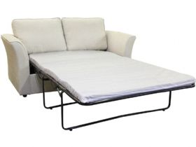 Madia Sofa Bed - Open