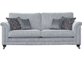 Hampshire Grand Sofa