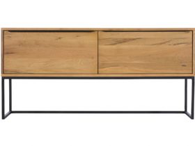Brockley Console Table