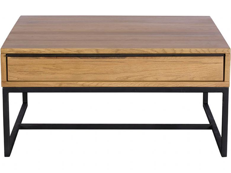 Brockley Square Coffee Table