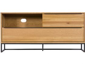 Brockley TV Unit