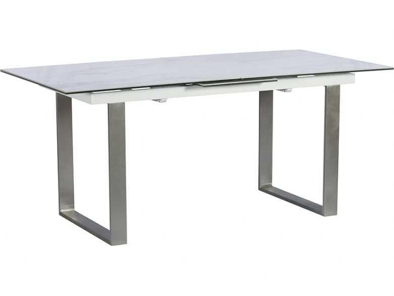 Bellariva Extending Dining Table