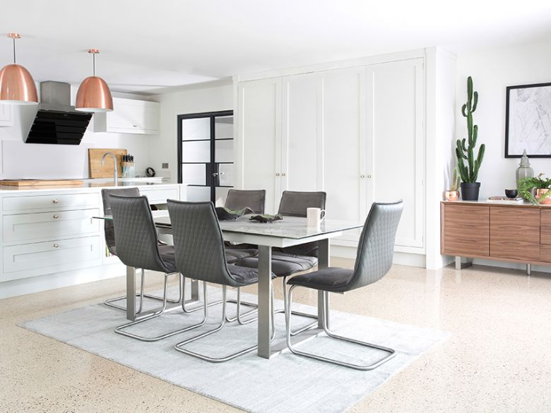 Bellariva Dining Collection