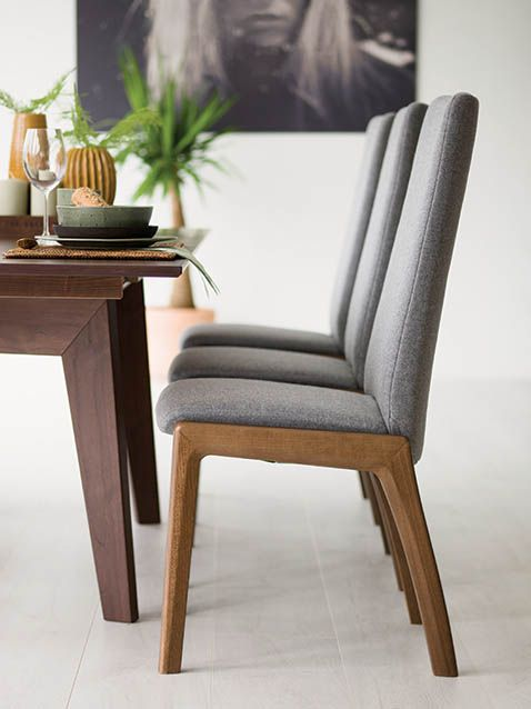 Stressless Laurel Range