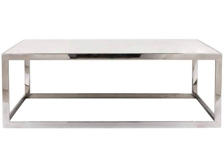 Balham Coffee Table