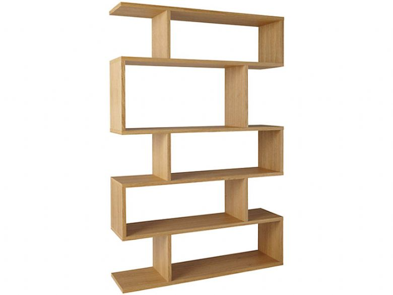 Content by Conran Balance Tall Shelving
