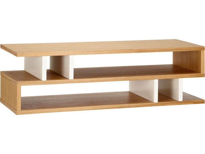 Content by Conran Counter Balance Coffee Table
