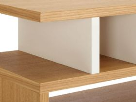 Content by Conran Counter Balance Coffee Table detail