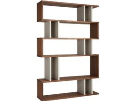 Tall Shelving