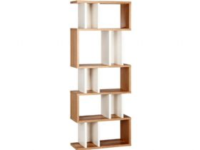 Content by Conran Counter Balance Alcove Shelving