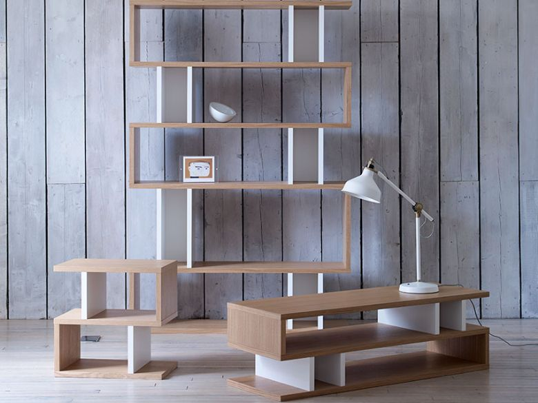 Content by Conran Counter Balance Range