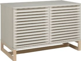 Medium Sideboard