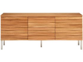 Content by Conran Wave Sideboard front