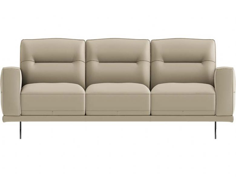 Natuzzi Editions Valentina Large Sofa