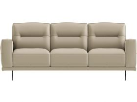 Natuzzi Editions Audacia Large Sofa