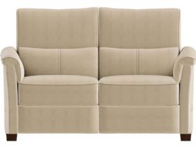 Triple Motion Double Electric Sofa