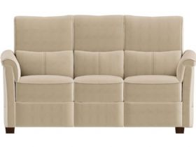 Triple Motion Double Electric Large Sofa