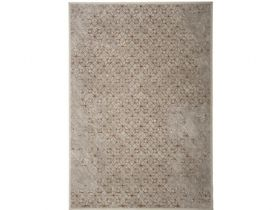 Natuzzi Editions Emilia Brick Red 290 x 200cm Rug
