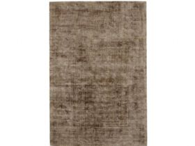 Taupe 300 x 200cm Rug