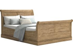 Trianon Bedroom 5'0 King Size Bedstead