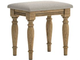 Trianon Stool