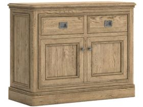 Trianon Dining Standard Sideboard