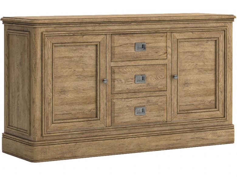 Trianon Large Sideboard