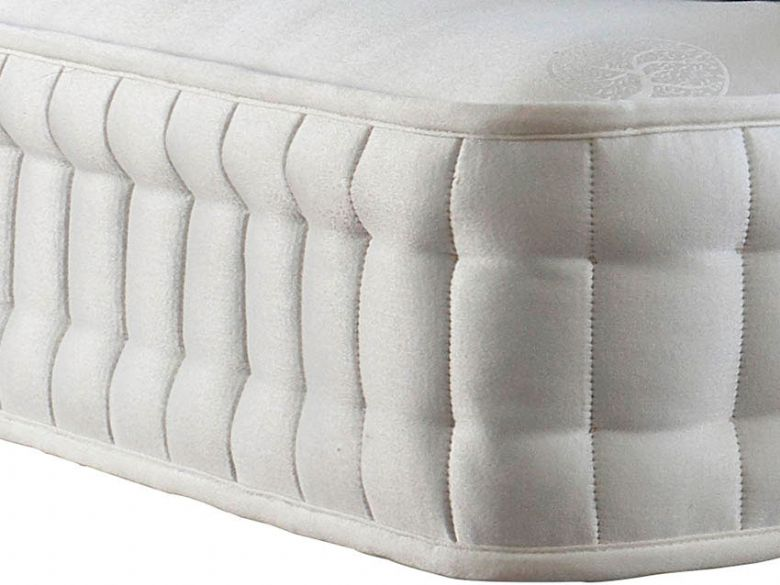 Canterbury 3000 Mattress