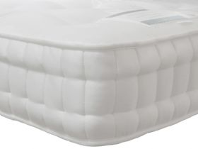Harrison Gloucester 11600 150cm mattress available at Lee Longlands