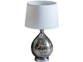 Lumley Table Lamp