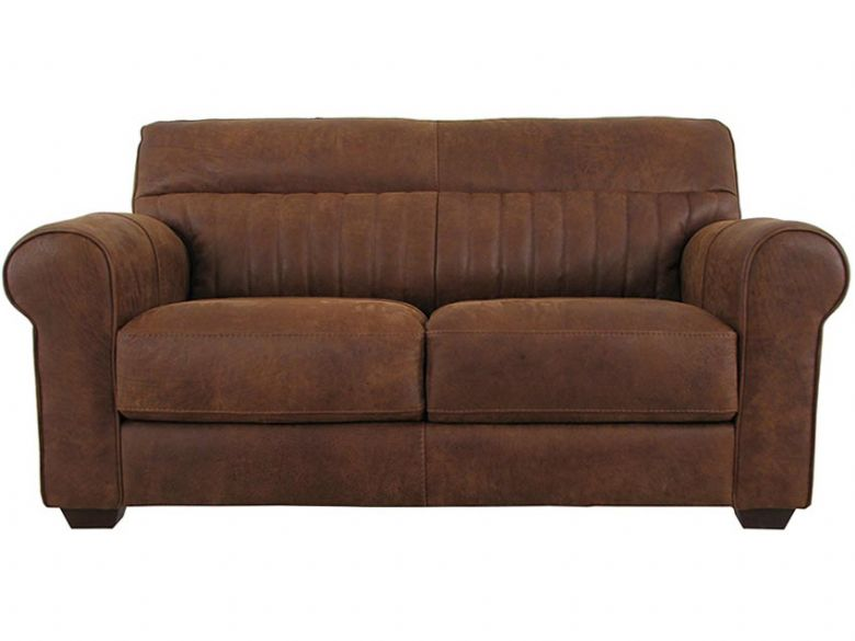 Mirabel 2 Seater Sofa