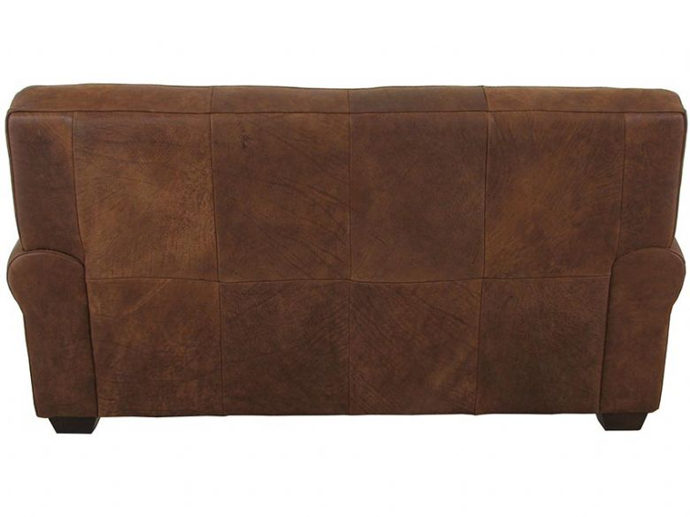 Mirabel 2 Seater Sofa Back