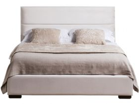 6'0 Super King Bedframe