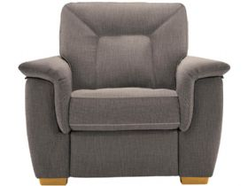 G Plan Elliot Armchair