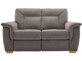 G Plan Elliot 2 Seater Sofa