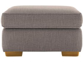 G Plan Elliot Footstool