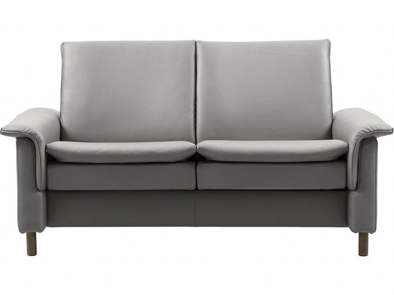 Stressless Aurora Low Back 2 Seater Sofa at Lee Longlands